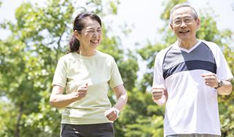 がんの予防12ヵ条のイメージ画像