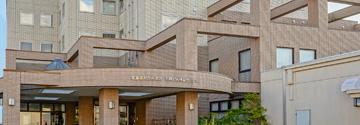札幌がん検診センターのイメージ画像